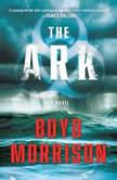 The Ark, Boyd Morrison