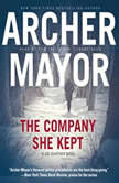 The Company She Kept A Joe Gunther Novel, Archer Mayor