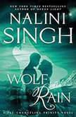 Wolf Rain, Nalini Singh