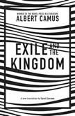 Exile and the Kingdom, Albert Camus