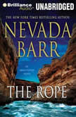 The Rope, Nevada Barr