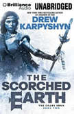 The Scorched Earth, Drew Karpyshyn