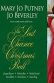 Last Chance Christmas Ball The