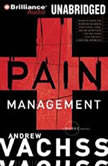 Pain Management, Andrew Vachss