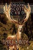 Harts Hope, Orson Scott Card