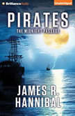 Pirates The Midnight Passage, James R. Hannibal