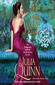The Sum of All Kisses, Julia Quinn