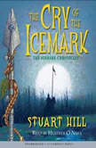 The Cry of the Icemark, Stuart Hill