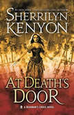 At Death's Door A Deadman's Cross Novel, Sherrilyn Kenyon