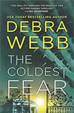 The Coldest Fear (Shades of Death), Debra Webb