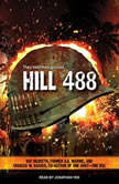 Hill 488, Ray Hildreth