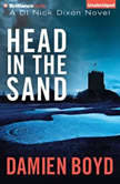 Head in the Sand, Damien Boyd