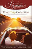 Road Trip Collection, Jolene Betty Perry