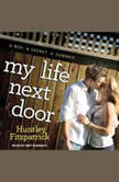 My Life Next Door, Huntley Fitzpatrick