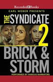 The Syndicate 2, Brick