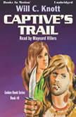 Captives Trail