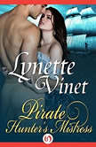 Pirate Hunter's Mistress, Lynette Vinet