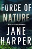 Force of Nature, Jane Harper