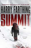 Summit, Harry Farthing