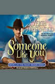Someone Like You, Leigh Greenwood