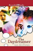 The Daydreamer, Ian McEwan