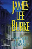 A Stained White Radiance, James Lee Burke