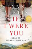 If I Were You A Novel, Lynn Austin