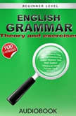 English Grammar - Theory and Exercises, My Ebook Publishing House
