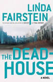 The Deadhouse, Linda Fairstein