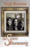 The Sisters Rosensweig, Wendy Wasserstein