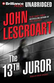 The 13th Juror, John Lescroart