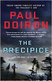 The Precipice, Paul Doiron