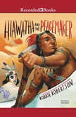 Hiawatha and the Peacemaker, Robbie Robertson