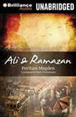 Ali and Ramazan, Perihan Magden