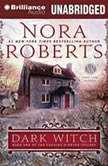 Dark Witch, Nora Roberts