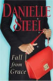 Fall From Grace, Danielle Steel