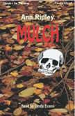 Mulch, Ann Ripley
