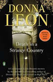 Death in a Strange Country, Donna Leon