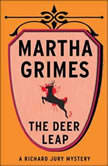 The Deer Leap, Martha Grimes