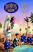 Journey to the Volcano Palace: The Secrets of Droon Book 2, Tony Abbott