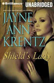 Shield's Lady, Jayne Ann Krentz