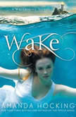 Wake, Amanda Hocking