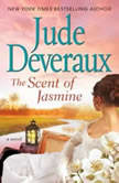 The Scent of Jasmine, Jude Deveraux