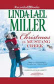 Christmas in Mustang Creek, Linda Lael Miller