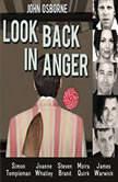 Look Back in Anger, John Osborne