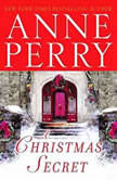 A Christmas Secret, Anne Perry