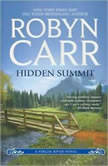 Hidden Summit, Robyn Carr