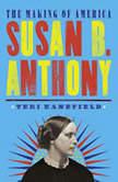 Susan B. Anthony, Teri Kanefield