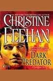 Dark Predator, Christine Feehan