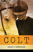 Colt, Nancy Springer